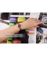 Đồng hồ Citizen EQ0603-59F 3