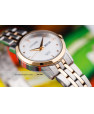 Đồng hồ Citizen EQ0605-53A 1