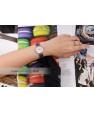 Đồng hồ Citizen ER0210-55Y 4