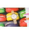 Đồng hồ Citizen ER0212-50Y 1