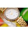 Đồng hồ Citizen ER0212-50Y 2