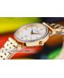 Đồng hồ Citizen ER0212-50Y 3