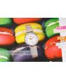 Đồng hồ Citizen ER0216-59D 0