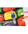 Đồng hồ Citizen EZ7010-56L 1