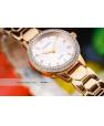Đồng hồ Citizen EZ7013-58A 1