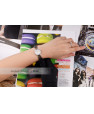 Đồng hồ Citizen EZ7016-50D 4
