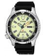 Đồng hồ Citizen Promaster NY0080-12X small