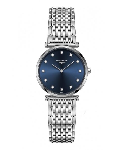 Đồng hồ Longines La Grande Classique L4.512.4.97.6