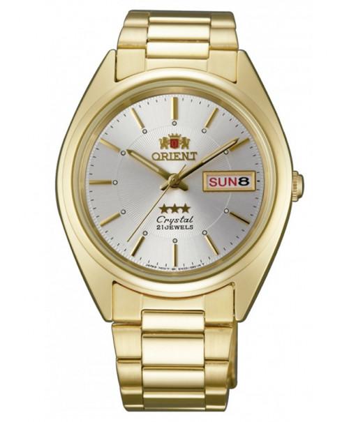 Đồng hồ Orient FAB00004W9