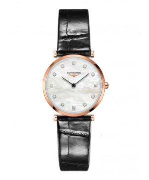 Đồng hồ Longines La Grande Classique L4.512.1.97.2