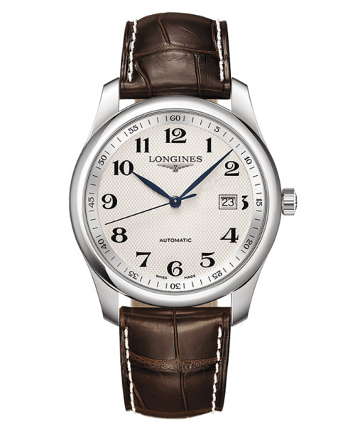Đồng Hồ Longines Master Collection L2.793.4.78.3