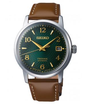 Đồng hồ Seiko Presage Cocktail SRPE45J1