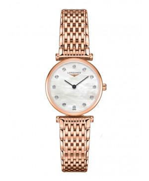 Đồng hồ Longines La Grande Classique L4.209.1.97.8