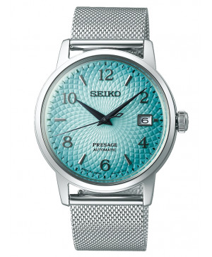 Đồng hồ Seiko Presage Cocktail Limited Edition SRPE49J1