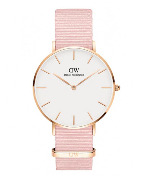 Đồng hồ Daniel Wellington Petite Rosewater DW00100360