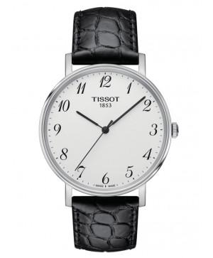 Tissot Everytime T109.410.16.032.00