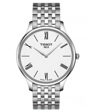 Tissot Tradition T063.409.11.018.00