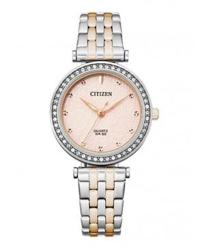 Đồng hồ Citizen ER0218-53X