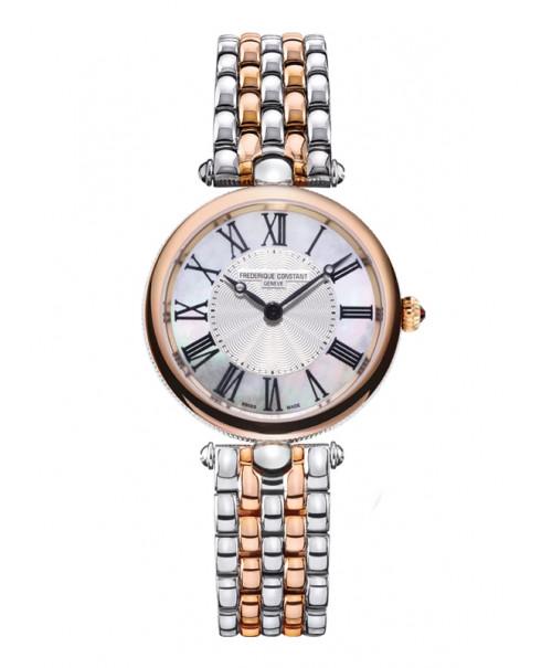 Đồng hồ Frederique Constant Classics Art Déco FC-200MPW2AR2B