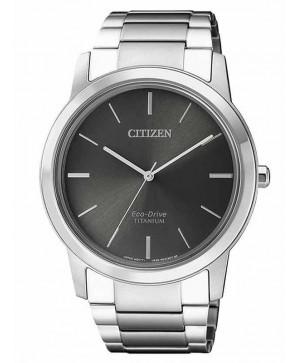Đồng hồ Citizen Eco-Drive AW2020-82H