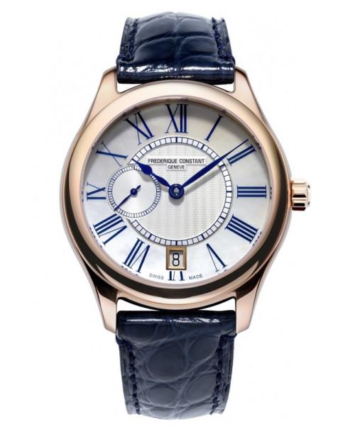 Đồng hồ Frederique Constant Ladies Automatic FC-318MPWN3B4