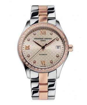 Đồng hồ Frederique Constant Ladies Automatic FC-303LGD3BD2B
