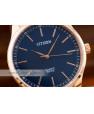 Đồng hồ Citizen BH5003-51L 3