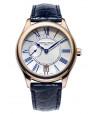 Đồng hồ Frederique Constant Ladies Automatic FC-318MPWN3B4 small