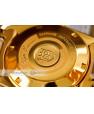 Đồng Hồ Olym Pianus Sportmaster Datejust OP89322AK-D 3