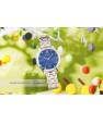 Đồng hồ Citizen Eco-Drive EM0500-73L 1