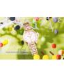 Đồng hồ Citizen Eco-Drive EM0503-75X 0