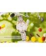 Đồng hồ Citizen Eco-Drive EM0506-77A 0