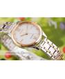 Đồng hồ Citizen Eco-Drive EM0506-77A 1