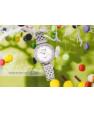 Đồng hồ Citizen ER0211-52A 2