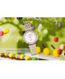 Đồng hồ Citizen ER0214-54D 1