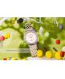Đồng hồ Citizen ER0218-53X 1