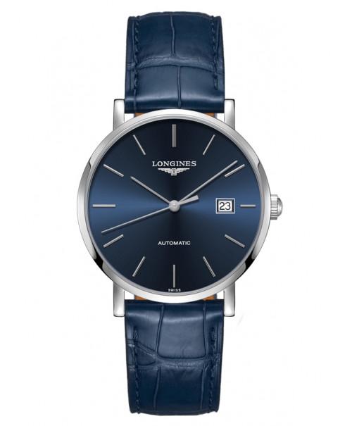 Đồng hồ Longines Elegant L4.910.4.92.2