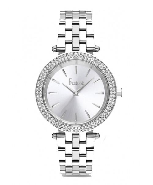 Đồng hồ Freelook F.1.1130.05