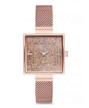 Đồng hồ Freelook F.1.1125.03