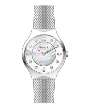Đồng hồ Freelook F.1.1136.01