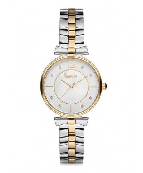 Đồng hồ Freelook F.7.1035.03