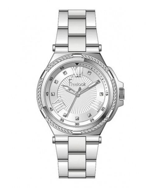 Đồng hồ Freelook F.7.1046.07