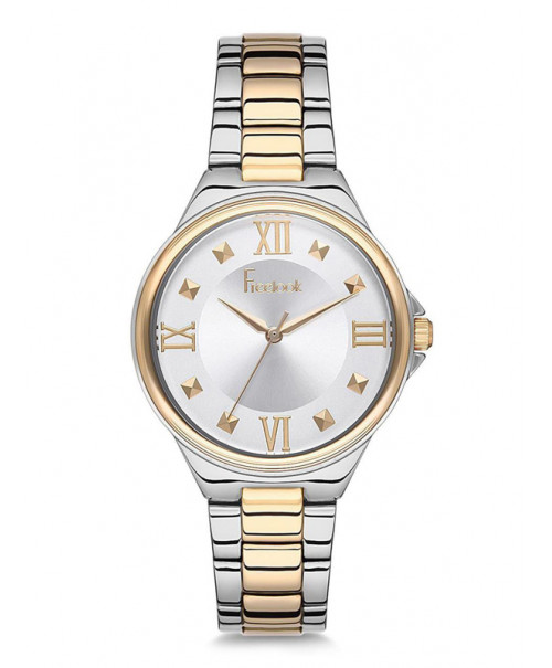 Đồng hồ Freelook F.7.1053.04