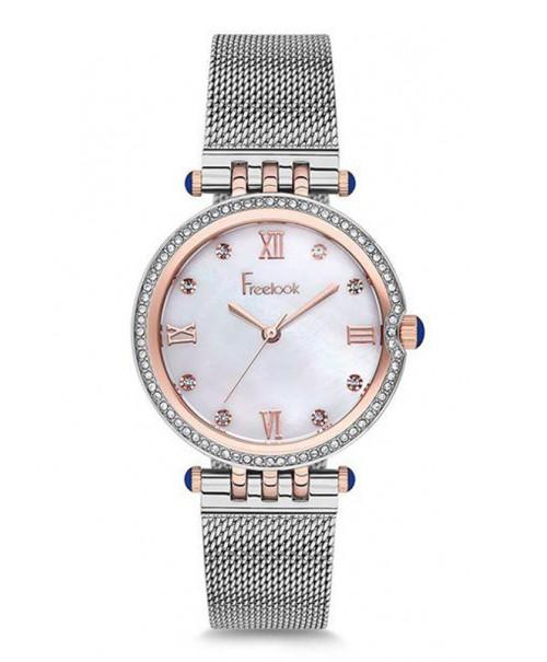 Đồng hồ Freelook F.7.1060.04