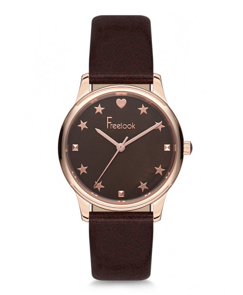 Đồng hồ Freelook F.8.1039.01