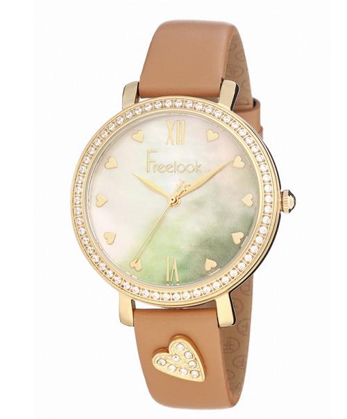 Đồng hồ Freelook FL.1.10057.3