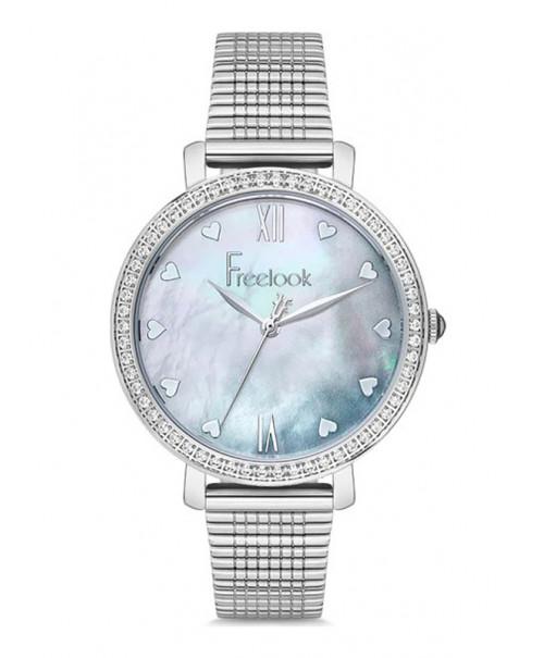 Đồng hồ Freelook FL.1.10058.1