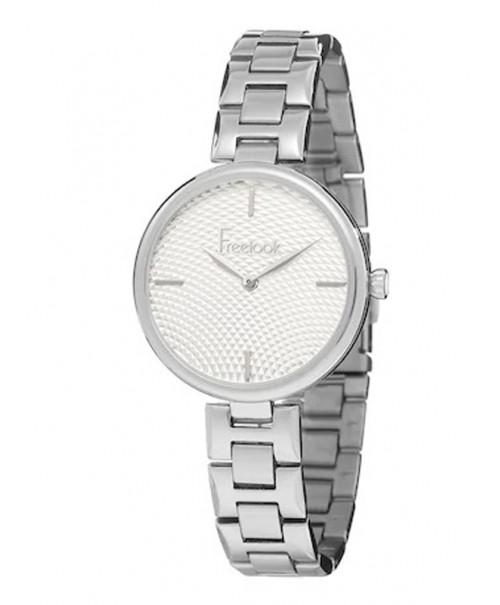 Đồng hồ Freelook FL.1.10095.1