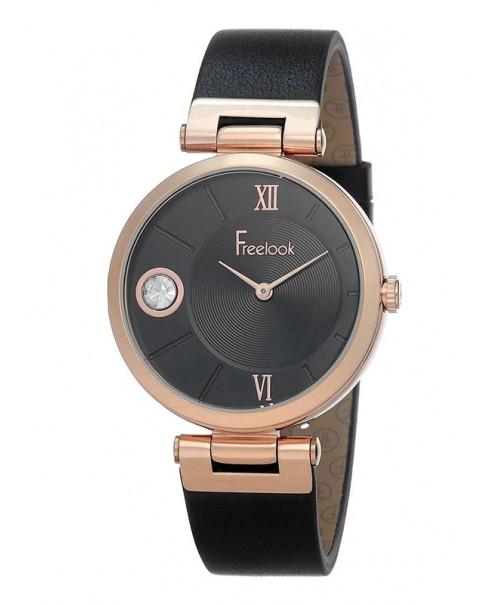 Đồng hồ Freelook FL.1.10103.5