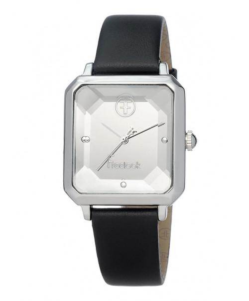 Đồng hồ Freelook FL.1.10104.1